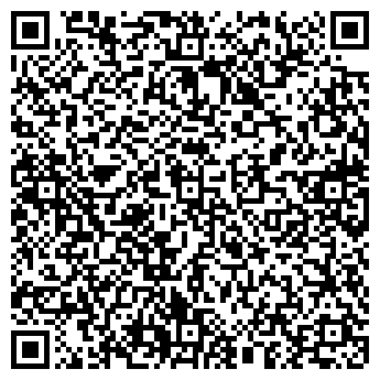 QR-код с контактной информацией организации КРАШТ СТОУН, ООО