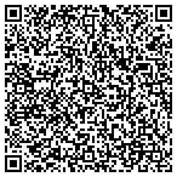 QR-код с контактной информацией организации КСМ-КООПЕРАЦИЯ, ООО