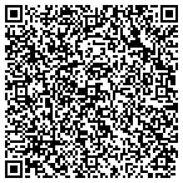 QR-код с контактной информацией организации МАЙК СТРОИТЕЛЬНАЯ ФИРМА, ООО