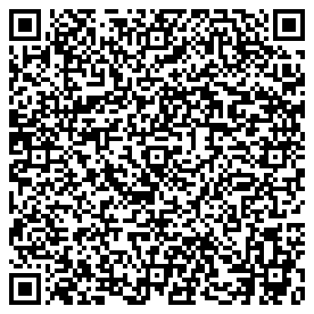 QR-код с контактной информацией организации МАЯК КОРПОРАЦИЯ, ООО