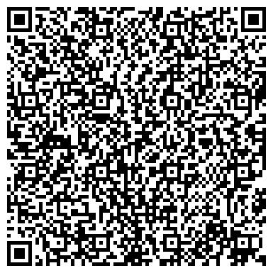 QR-код с контактной информацией организации МЕЖРЕГИОНАЛЬНАЯ НЕРУДНАЯ КОМПАНИЯ
