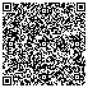 QR-код с контактной информацией организации МОБИМАРКЕТ, ЗАО