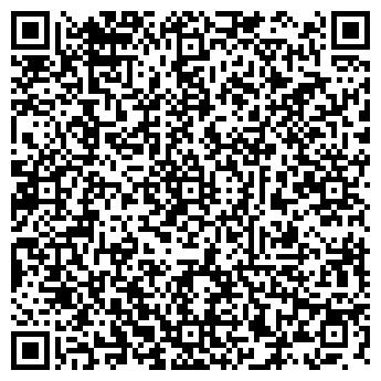 QR-код с контактной информацией организации МОКПРО, ООО