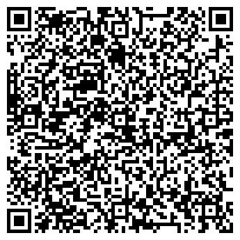 QR-код с контактной информацией организации НАДЕЖДА-2, ООО