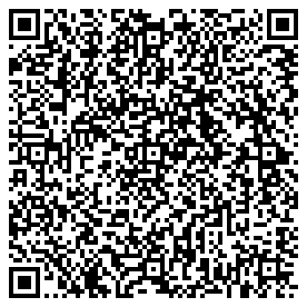 QR-код с контактной информацией организации НЕРУД-ИНВЕСТ, ООО