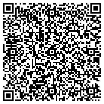 QR-код с контактной информацией организации НЕPROБЛЕМА