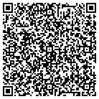 QR-код с контактной информацией организации НИКОЛЬ ПЛЮС, ООО