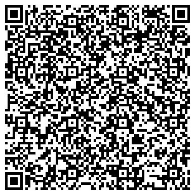 QR-код с контактной информацией организации НОВЫЙ ДОМ ООО ПРЕДСТАВИТЕЛЬСТВО
