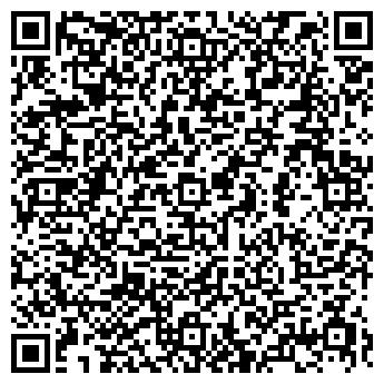 QR-код с контактной информацией организации ОБЛЫГИН Б.О., ИП