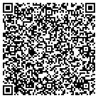 QR-код с контактной информацией организации ИЛИМ-ТРЭВЕЛ