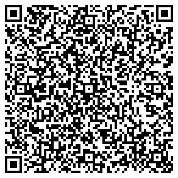QR-код с контактной информацией организации ПОЛИЭФИРНЫЕ МАТЕРИАЛЫ, ООО