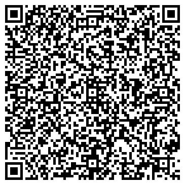 QR-код с контактной информацией организации ПОЛЮС СТРОИТЕЛЬНАЯ КОМПАНИЯ, ООО