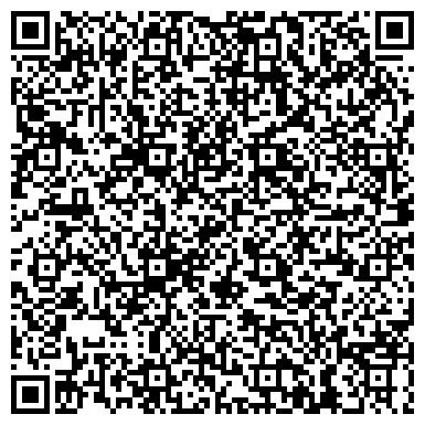 QR-код с контактной информацией организации ПРОФИТ ТОРГОВАЯ СТРОИТЕЛЬНАЯ КОМПАНИЯ, ООО