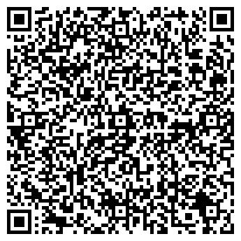 QR-код с контактной информацией организации РЕСУРСОПТ КОМПАНИЯ