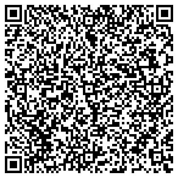 QR-код с контактной информацией организации РИАЛ СНАБЖЕНИЕ, ООО