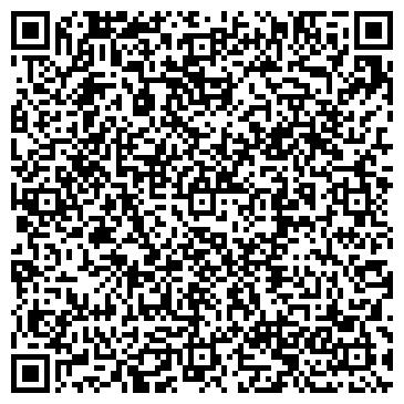 QR-код с контактной информацией организации ИМИДЖ ОСОО ШКОЛА-СТУДИЯ