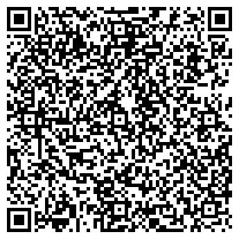 QR-код с контактной информацией организации СЕВЕРСНАБКОМПЛЕКТ