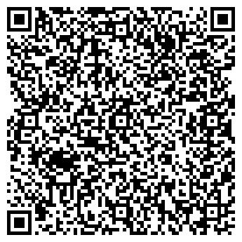 QR-код с контактной информацией организации СМТ МАТЕРИАЛЫ
