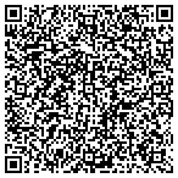 QR-код с контактной информацией организации СНАБЖЕНЕЦ КОМПАНИЯ, ООО