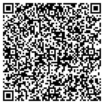 QR-код с контактной информацией организации СНАБРЕЧФЛОТ, ЗАО