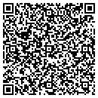 QR-код с контактной информацией организации СОЛДИ ТСК