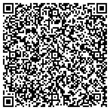 QR-код с контактной информацией организации СПЕЦПРОМКОМПЛЕКТ, ООО