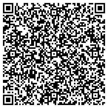 QR-код с контактной информацией организации СРЕДУРАЛКОМПЛЕКТ, ООО