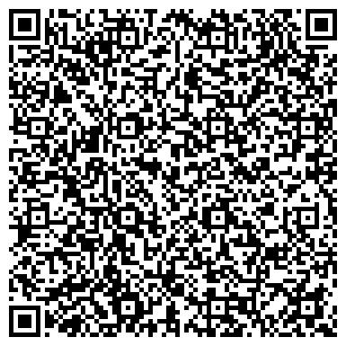 QR-код с контактной информацией организации СРЕДУРАЛСТРОЙ СРЕДНЕУРАЛЬСКАЯ СТРОИТЕЛЬНАЯ КОМПАНИЯ, ООО