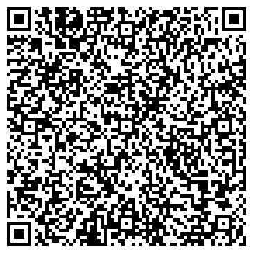 QR-код с контактной информацией организации СТАЛЬГРАД ТОРГОВАЯ КОМПАНИЯ, ООО