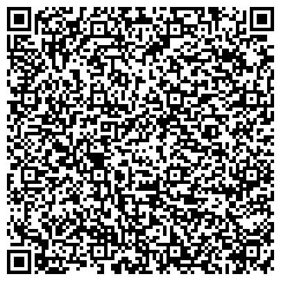 QR-код с контактной информацией организации ИММИГРАЦИОННЫЙ ФОНД ПРИ ГОСУДАРСТВЕННОМ КОМИТЕТЕ КР ПО МИГРАЦИИ И ЗАНЯТОСТИ