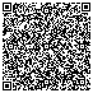 QR-код с контактной информацией организации СТРОИТЕЛЬ ООО ВЕСТ МАГАЗИН