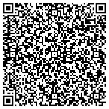 QR-код с контактной информацией организации СТРОЙКОНСТРУКЦИЙ ТОРГОВЫЙ ДОМ, ООО