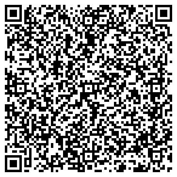 QR-код с контактной информацией организации СТРОЙТОРГКОМПЛЕКТ, ООО