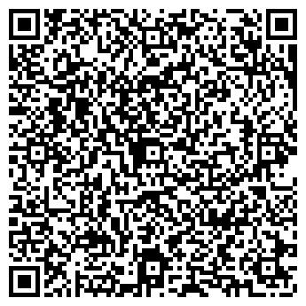 QR-код с контактной информацией организации СТРОЙ-ЦЕНТР МАГАЗИН