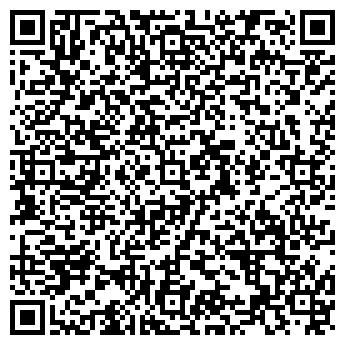 QR-код с контактной информацией организации СТРОЙ-ЦЕНТР ТД, ООО