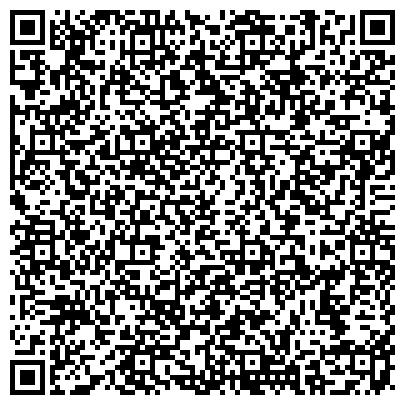 QR-код с контактной информацией организации ТЕХНОСТРОЙ ООО ОФИЦИАЛЬНЫЙ ПРЕСТАВИТЕЛЬ КОМПАНИИ СТАРАТЕЛИИ НА УРАЛЕ