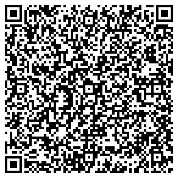QR-код с контактной информацией организации ТОРГКОМПЛЕКТ КОМПАНИЯ