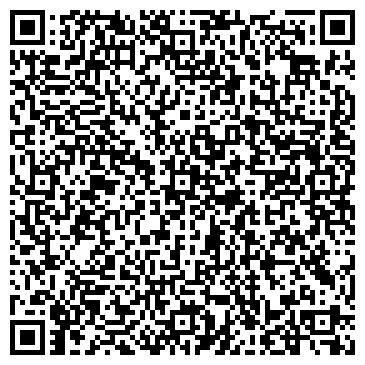 QR-код с контактной информацией организации ТОРНАДО КОМПАНИЯ, ООО