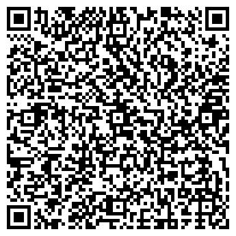 QR-код с контактной информацией организации УРАЛГРАНИТ, ООО