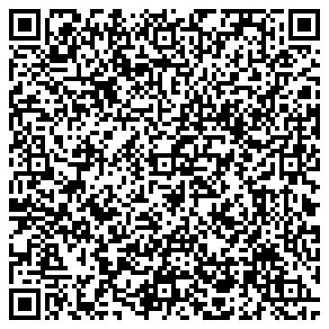 QR-код с контактной информацией организации УРАЛСТРОЙСПЕЦКОМПЛЕКТ, ООО