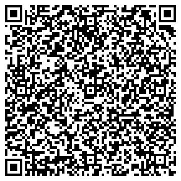 QR-код с контактной информацией организации УРАЛЬСКАЯ ГОРНАЯ КОМПАНИЯ, ООО
