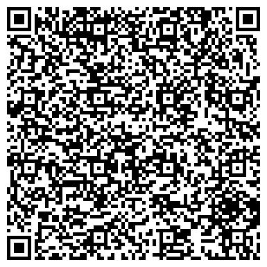 QR-код с контактной информацией организации УРАЛЬСКИЕ ЛИНИИ ИЗОЛЯЦИИ ТРУБ ТД, ЗАО