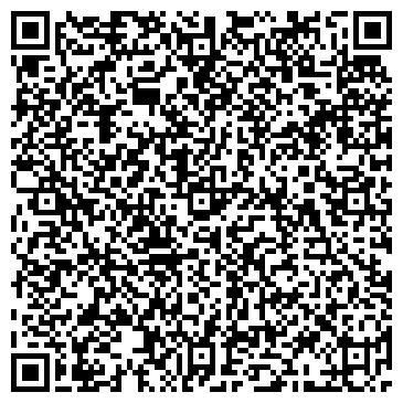 QR-код с контактной информацией организации УРАЛЬСКИЕ ФАСАДЫ, ООО