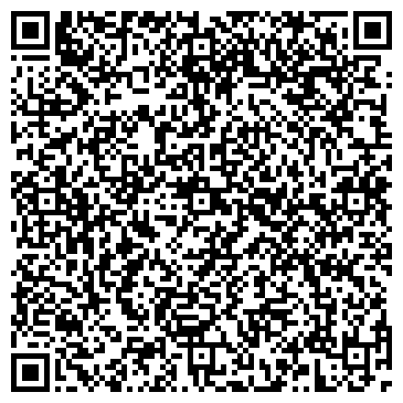 QR-код с контактной информацией организации УРАЛЬСКИЙ ЗАВОД БЫТОВОЙ ТЕХНИКИ, ОАО