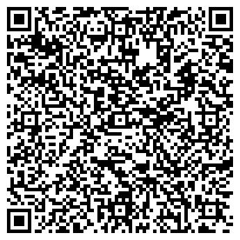 QR-код с контактной информацией организации ФАНЕРНЫЙ ДВОР, ООО