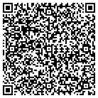QR-код с контактной информацией организации ФАР-БАУ, ООО