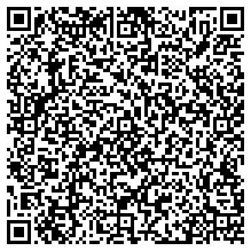 QR-код с контактной информацией организации ЦВЕТНОЙ ПЛИТНЯК, ООО