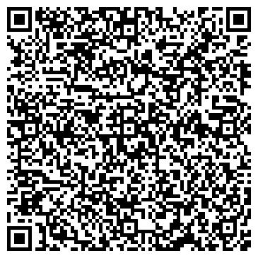 QR-код с контактной информацией организации ЭЛИТФАСАД КОМПАНИЯ, ООО