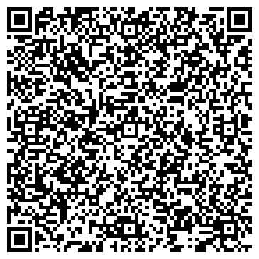 QR-код с контактной информацией организации CLIPSO-ЕКАТЕРИНБУРГ, ООО