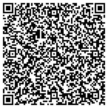 QR-код с контактной информацией организации СПЕЦСНАБКОМПЛЕКТ, ООО